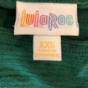 LuLaRoe Dresses - *FREe* LulaRoe Carly Dress
